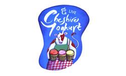 Cheshire Yoghurt