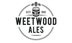 Westwood Ales