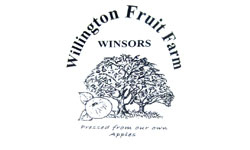 Winsors Fruit Juices